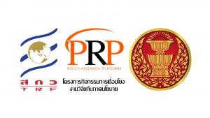 logo-facebook3